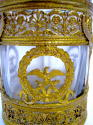 Extremely Large Napoleon III Perfume Set - picture 3